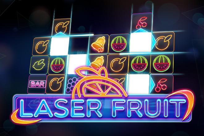 CasinoGameImg