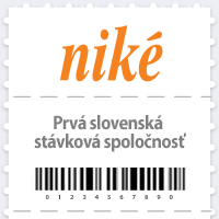 Kurzová ponuka Niké - Tipovanie zápasov online 7236091ecac